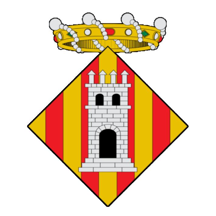 Escut Torroella de Montgrí
